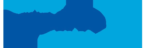 logo-catawba-science-center